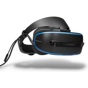 X1000 Mixed Reality Glasses