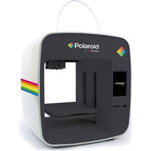 PlaySmart 3D Printer