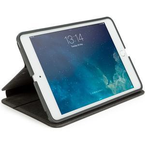 ClickIn iPad mini 4,3,2,1 - schwarz