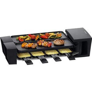 Raclette-Grill Vario Flex