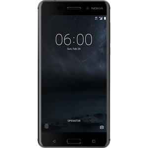 6 - 32GB - schwarz