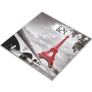 GS 203 Paris
