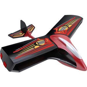 Flugzeug X-Twin Lite R/C