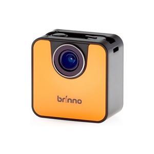Zeitrafferkamera TLC120 1.3 MP, 19mm f 2.0, HDR, Wifi, Bluetooth