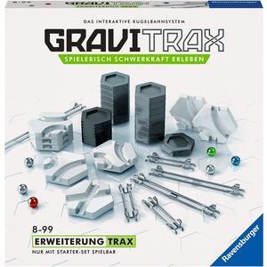 GraviTrax Trax - Erweiterung