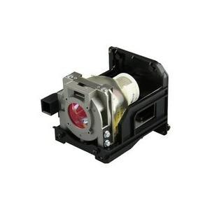 ML10482 Ersatzlampe für NEC