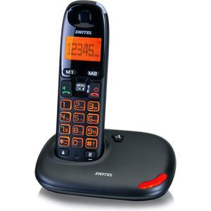 Vita DC5001