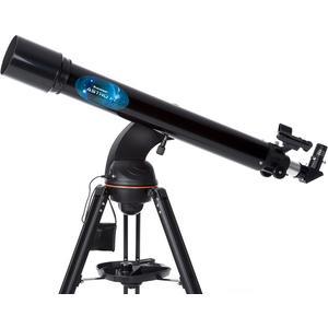 AstroFi 90mm Refraktor
