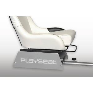 Seat Slider