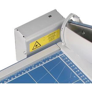 Lasermodul zu Schneidemaschine 867