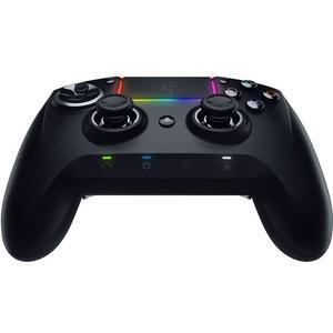 Raiju Ultimate Gaming Controller [PS4]