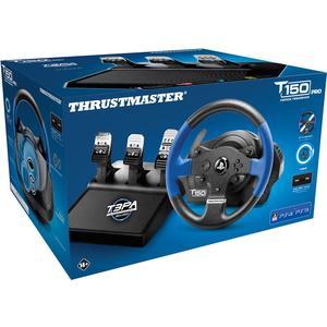 T150 RS PRO Wheel [PS4/PS3/PC] (D/F/I)