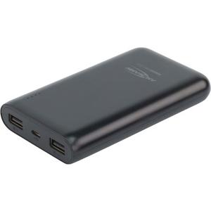 Powerbank 10.8-10800mAh