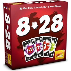 8 28 - Kartenspiel