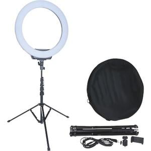 Ringlight RL 119 Bi Color Ringleuchte