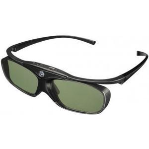DLP 3D Link Shutterbrille D5