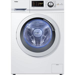 Waschmaschine HW70-B14266