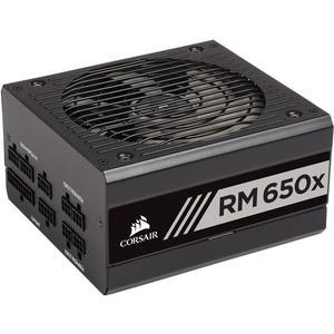 RM650x (2018) - 650W