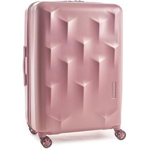 Carve Lex - pink