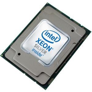 Intel Xeon Silver 4208 Prozessor