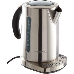 Design Wasserkocher Advanced Pro 1,7 l