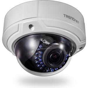 TV-IP341PI Network Camera Outdoor PoE 2MP Varifocal Day/Night