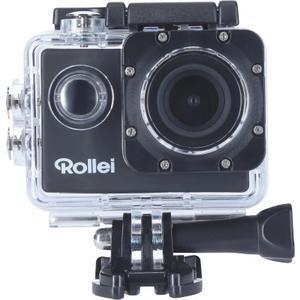 Actioncam 4S Plus