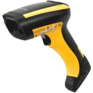 Barcodescanner PowerScan PM9501 433MHz, wechselbarer Akku, High Perform