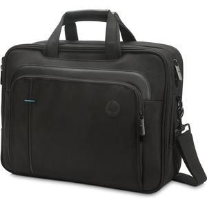 SMB Topload Tasche, 15.6 Zoll - schwarz