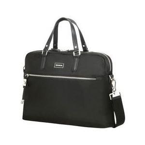 Karissa Biz Damentasche 15.6 schwarz