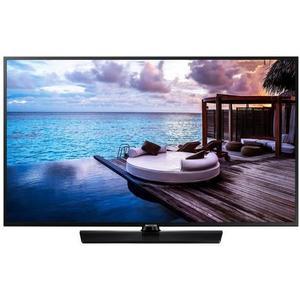 "HG40EJ470, 40"" Hotel LED-TV, 16:9 DVB-T2/C, Full HD, schwarz"