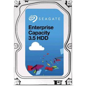 "Enterprise Capacity 3.5 HDD - 3.5"" SAS 12Gb/s - 4TB"