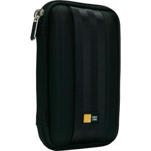Portable Hard Drive Case