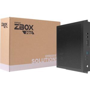 Zbox PRO QK5P1000