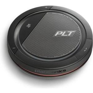 Plantronics Calisto 5200 USB-A, 3.5mm Klinken, Speakerphone