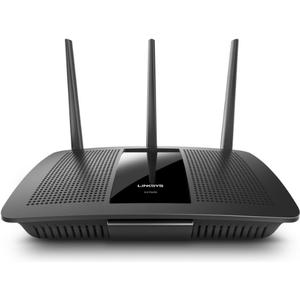 EA7500 MAX-Stream AC1900 MU-MIMO Wi-Fi Gigabit Router