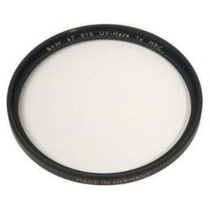 010 UV Sperrfilter MRC 62 mm (MRC)