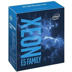 Xeon E5-2643v4 (3.40GHz/20MB)
