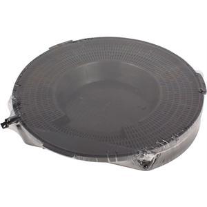 Dunstabzugshauben Filter 23 cm