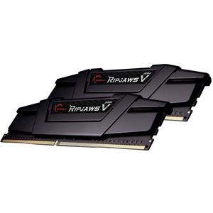 Ripjaws V DDR4 16GB Kit (2x 8GB) 3200MHz CL16
