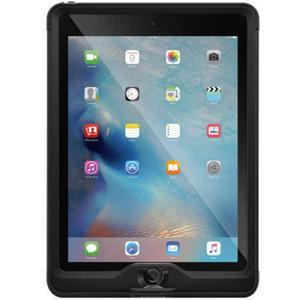 "iPad Pro 9.7"" Nüüd Case - schwarz"