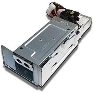 ML30 Gen10 RPS Enablement Kit