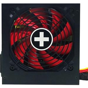 Performance A+ Serie - 530W