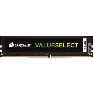 ValueSelect DDR4 8GB 2133MHz CL15