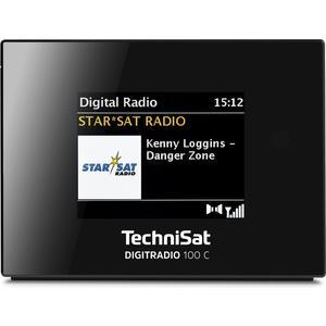 DigitRadio 100 C