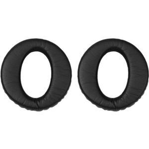 Evolve 80 Leder-Ohrpolster, 1 Paar