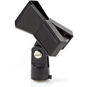 Mikrofonklemme