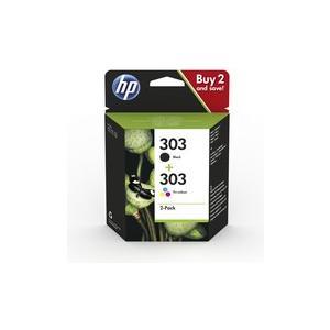 303 INK Cartridge