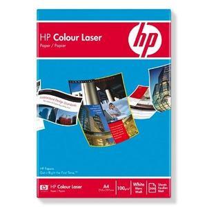 Color Laser Paper C340