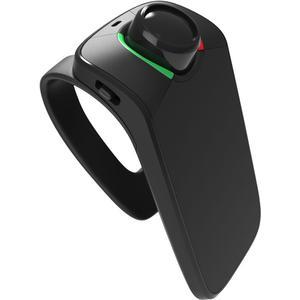 Minikit Neo 2 HD - schwarz